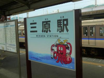 f:id:kabutoyama-tigers:20120729200658j:image