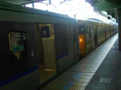 f:id:kabutoyama-tigers:20120729200659j:image