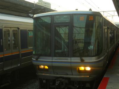 f:id:kabutoyama-tigers:20120729200703j:image