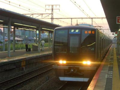 f:id:kabutoyama-tigers:20120729200705j:image