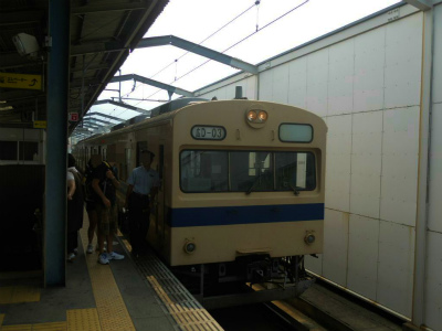f:id:kabutoyama-tigers:20120729200727j:image