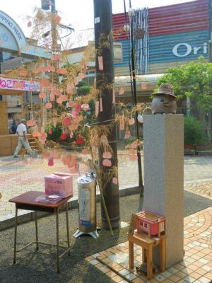 f:id:kabutoyama-tigers:20120729200809j:image