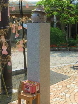 f:id:kabutoyama-tigers:20120729200810j:image