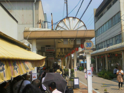 f:id:kabutoyama-tigers:20120729201023j:image