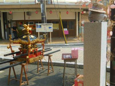 f:id:kabutoyama-tigers:20120729201024j:image
