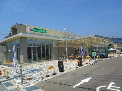 f:id:kabutoyama-tigers:20120729201314j:image