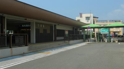 f:id:kabutoyama-tigers:20120729201646j:image