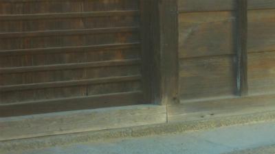 f:id:kabutoyama-tigers:20120729202045j:image
