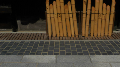 f:id:kabutoyama-tigers:20120729202340j:image