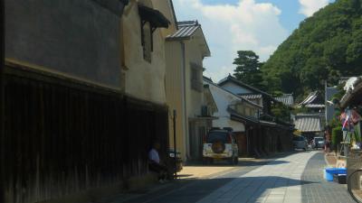f:id:kabutoyama-tigers:20120729203036j:image