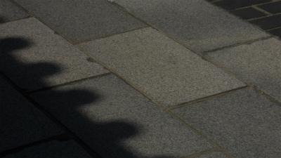 f:id:kabutoyama-tigers:20120729203206j:image