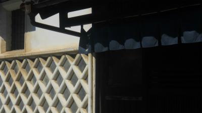 f:id:kabutoyama-tigers:20120729203407j:image