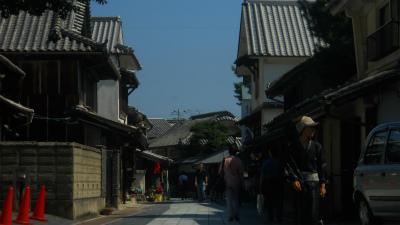 f:id:kabutoyama-tigers:20120729203547j:image