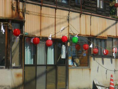 f:id:kabutoyama-tigers:20120729203723j:image