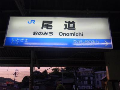 f:id:kabutoyama-tigers:20120729204103j:image