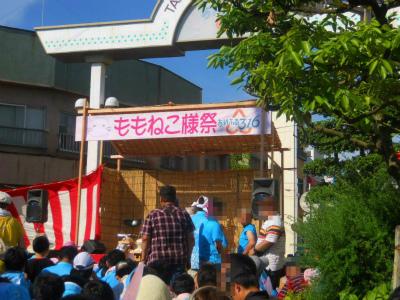 f:id:kabutoyama-tigers:20120729204108j:image