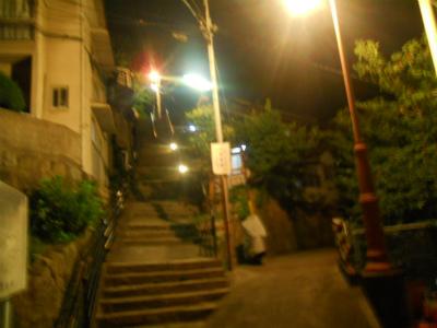 f:id:kabutoyama-tigers:20120729204656j:image