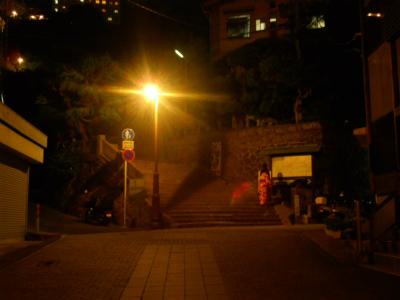 f:id:kabutoyama-tigers:20120729204658j:image