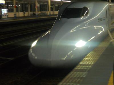 f:id:kabutoyama-tigers:20120729205149j:image