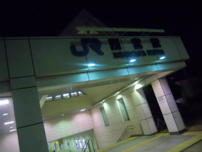 f:id:kabutoyama-tigers:20120729205426j:image