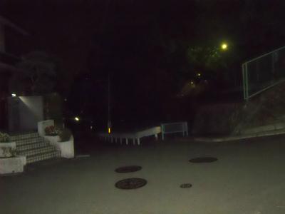 f:id:kabutoyama-tigers:20120729205445j:image