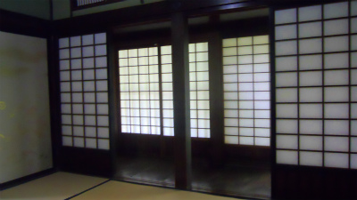 f:id:kabutoyama-tigers:20120802085915j:image
