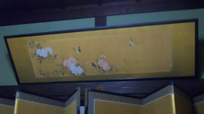 f:id:kabutoyama-tigers:20120804052730j:image