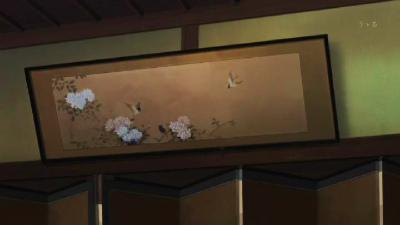 f:id:kabutoyama-tigers:20120804052731j:image