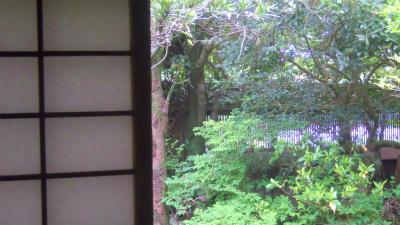 f:id:kabutoyama-tigers:20120804053013j:image