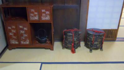 f:id:kabutoyama-tigers:20120804053528j:image
