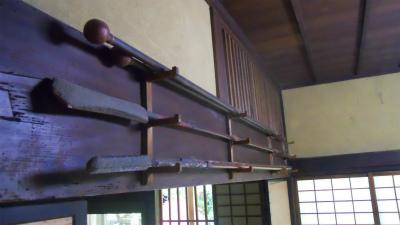 f:id:kabutoyama-tigers:20120804055247j:image