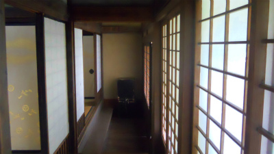 f:id:kabutoyama-tigers:20120804055557j:image