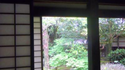 f:id:kabutoyama-tigers:20120804060922j:image