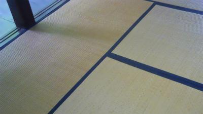 f:id:kabutoyama-tigers:20120804061403j:image
