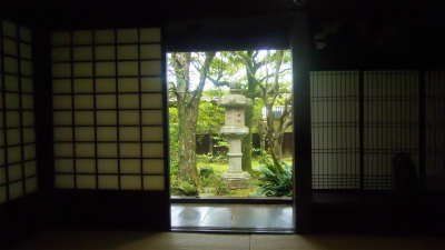 f:id:kabutoyama-tigers:20120804062135j:image