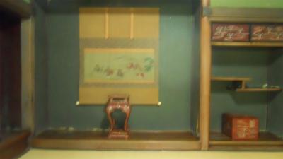 f:id:kabutoyama-tigers:20120804062554j:image