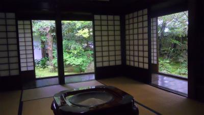 f:id:kabutoyama-tigers:20120804062740j:image