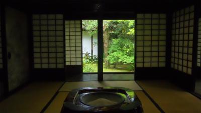 f:id:kabutoyama-tigers:20120804064204j:image