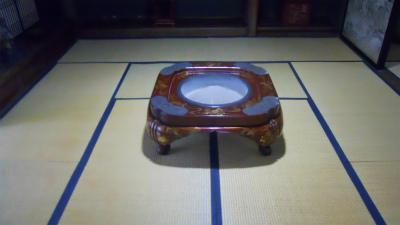 f:id:kabutoyama-tigers:20120804073233j:image
