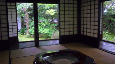 f:id:kabutoyama-tigers:20120804073811j:image