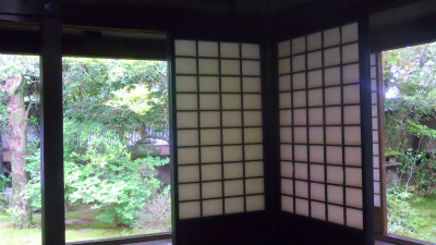 f:id:kabutoyama-tigers:20120804075512j:image