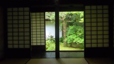 f:id:kabutoyama-tigers:20120804080429j:image