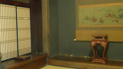 f:id:kabutoyama-tigers:20120804080909j:image