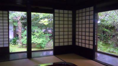 f:id:kabutoyama-tigers:20120804082330j:image