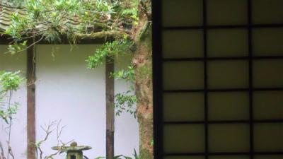 f:id:kabutoyama-tigers:20120804082647j:image
