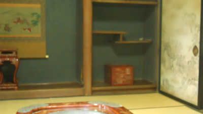 f:id:kabutoyama-tigers:20120804083318j:image