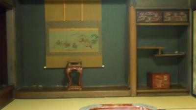 f:id:kabutoyama-tigers:20120804083705j:image