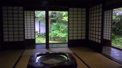 f:id:kabutoyama-tigers:20120804084042j:image