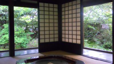 f:id:kabutoyama-tigers:20120804085138j:image