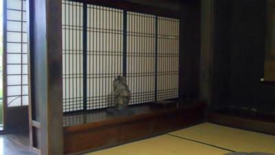f:id:kabutoyama-tigers:20120804090202j:image